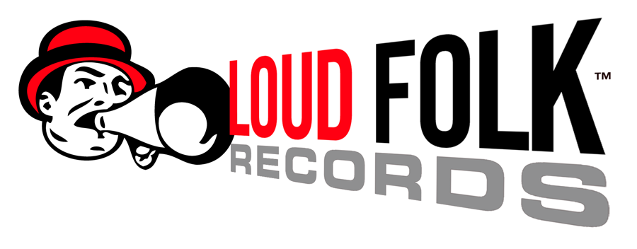 LF_records_logo-FINAL